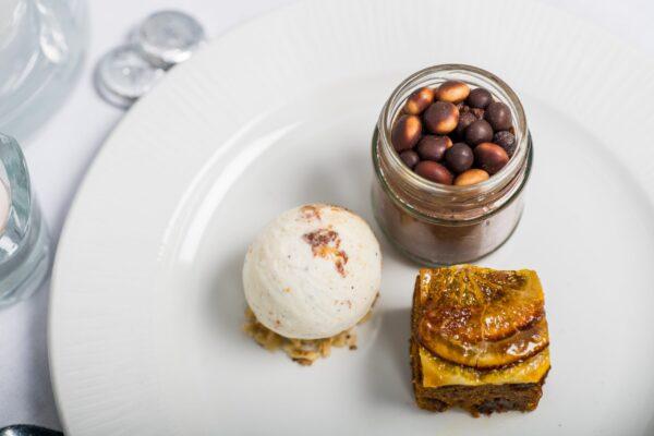 JJ festive trio desserts-min