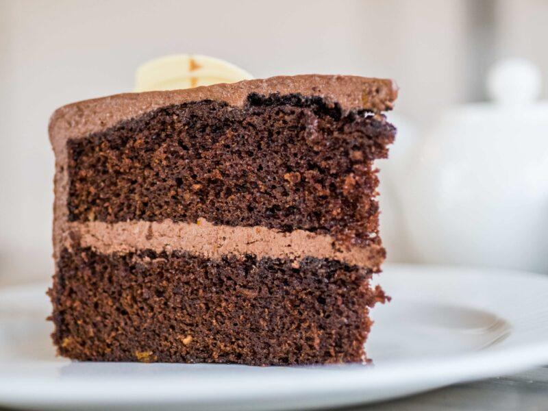 jj choc cake-min