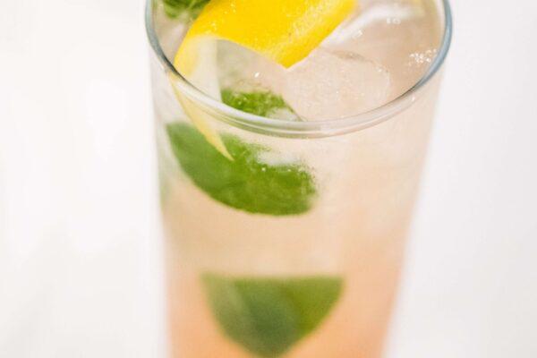 jj cocktail-min