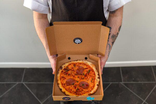 pizza chef-min